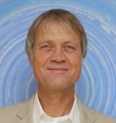 ノーベルト ラウターワールド講師